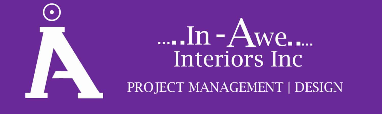 In-Awe Interiors Inc.